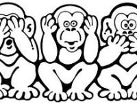 tres-monos1