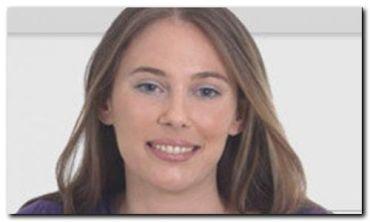 ARMAS: Garavano pone a una sciolista a controlar los polémicos permisos de portación