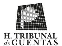 MAT5-tribunal-de-cuentas_1