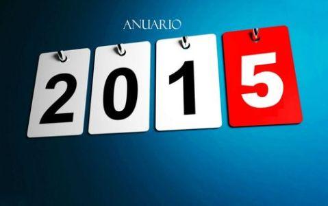 ANUARIO 2015: Lo que sucedió a nivel local, nacional e internacional