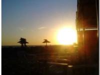 playa de necochea
