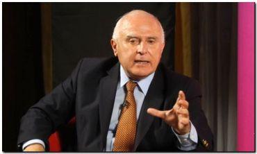NARCOS: El gobernador de Santa Fe denunció a los canales de televisión