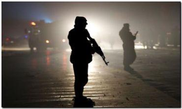 EL MUNDO: La indignación prende en la ciudad paquistaní de Karachi