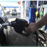 POLÍTICA: La suba de nafta quedó para el martes o miércoles