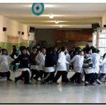 CLASES: El gobierno bonaerense no cierra el diálogo con los docentes