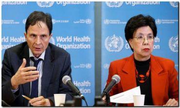 ZICA: La OMS declara una emergencia sanitaria mundial por los casos de microcefalia