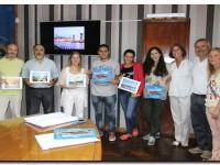 premios puerto quequen IMG_0058