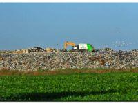 La basura, un problema grave en Necochea