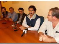 07-04-FOTO-Visita-Ministro-Agroindustria2