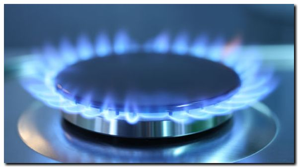 TARIFAZO: Aumento del gas para Necochea