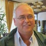 PUERTO QUEQUÉN: José M. Dodds es el nuevo Presidente