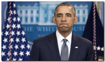 GUANTANAMO: Obama hace dramático llamado al Congreso