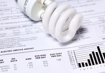TARIFAS: Suspenden el aumento de la electricidad