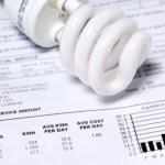 TARIFAS: Vidal apeló la medida del juez que frena los aumentos de luz