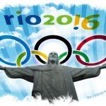 Brasil desbarata una supuesta célula terrorista a quince días de Río 2016