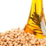 AGRO: En 2018 empieza la reducción progresiva de retenciones a la soja