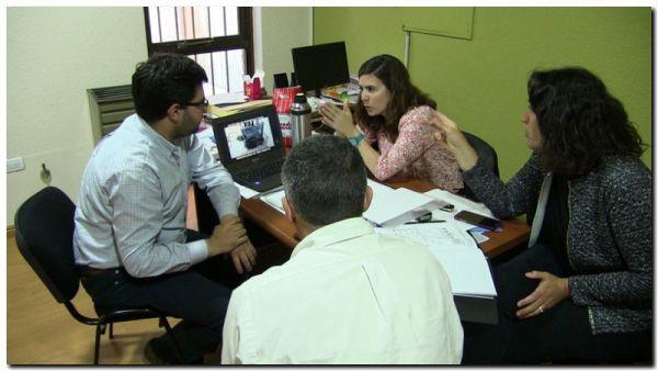 Proyecto de vivienda social de Tres Arroyos se implementaría en Necochea