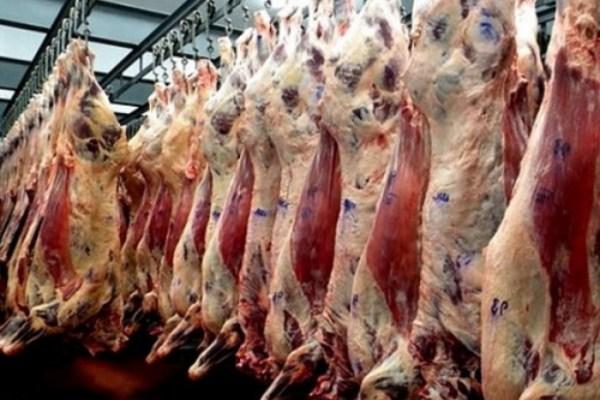 El Gobierno suspendió por 30 días las exportaciones de carne vacuna