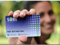 NECOCHEA: Problemas con las tarjetas SUBE