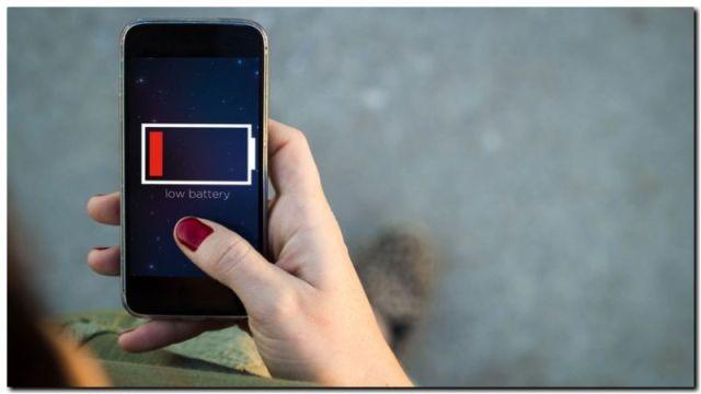 Los celulares vuelven a subir en noviembre