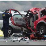 JUSTICIA: Mano más dura para los delitos al volante