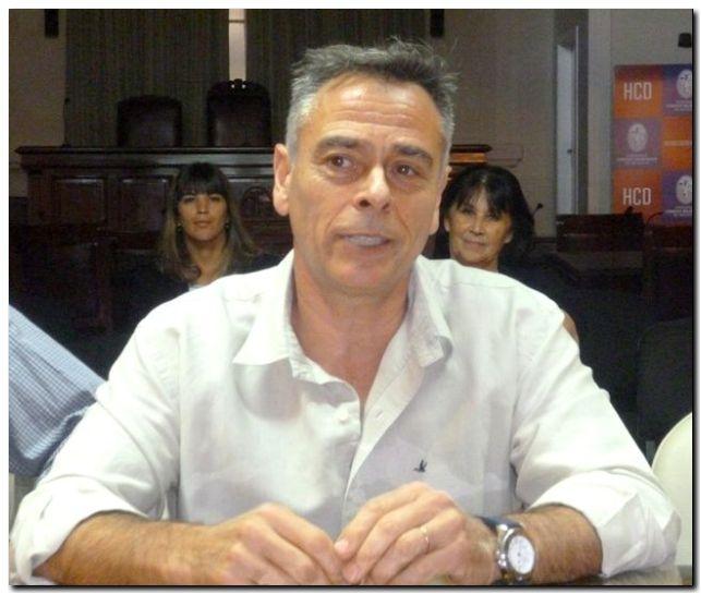 NECOCHEA: El Mercado Integrador de Cadena Corta sigue recibiendo fuerte apoyo
