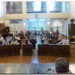 NECOCHEA: Nuevo cuarto intermedio por las Tasas Municipales. Citan a funcionarios
