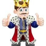Sale con fritas… HOY: ¡Viva el Rey!