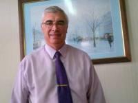 POLÍTICA: Timbreo del PRO en Necochea