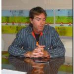 NECOCHEA: Piden por los efluentes cloacales de Punta Carballido