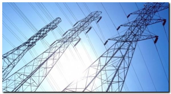 Autorizan un nuevo aumento en la tarifa de la luz