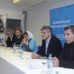 ESTUDIOS: Diplomatura en Derechos económicos, sociales y culturales