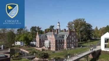 EL MUNDO: Cuatro décadas de abusos sexuales en la escuela de élite donde estudiaron los Kennedy