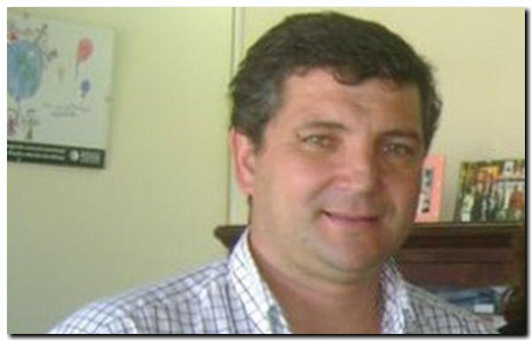 QUEQUÉN: En el ANSeS asumiría Pedro Barbieri