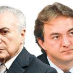 BRASIL: Se conocen más informaciones sobre el caso Temer