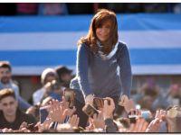 ELECCIONES 2019: Cristina Fernández de Kirchner será candidata a vicepresidente de Alberto Fernández