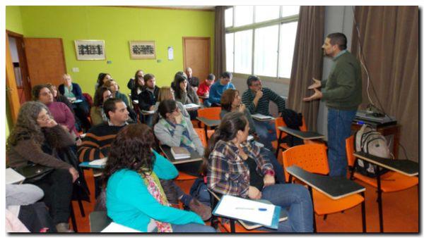 EDUCACIÓN: Se pueden realizar inscripciones a carreras de la UNdMDP