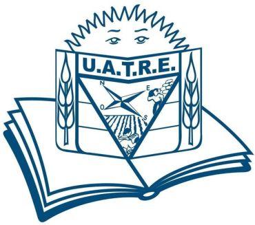 GREMIALES: UATRE-OSPRERA Informa