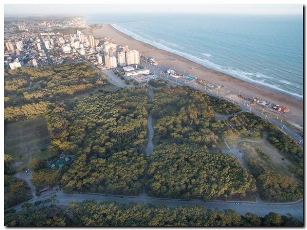 NECOCHEA: El Municipio prepara nuevas concesiones