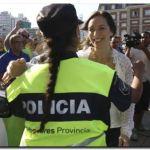 VERANO 2018: Con 12 mil efectivos en la calle, la Provincia pone en marcha el Operativo Sol