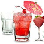 VERANO 2018: Las 10 bebidas para soportar el calor durante el verano