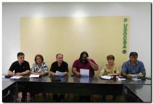 EDUCACIÓN: Los gremios docentes aceptaron la propuesta salarial del Gobierno de Kicillof