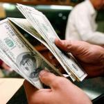 ECONOMÍA: Desde marzo, cualquier comercio podrá vender dólares
