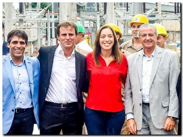 DEFINICIÓN: En las próximas semanas se definiría la caída de Centrales de la Costa