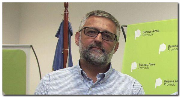 EDUCACIÓN: Provincia insiste: «No hay holgura, seguimos con déficit fiscal»