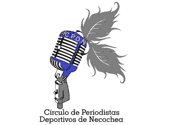 DEPORTE: La fiesta lleva el nombre de Juan Alberto Poteca