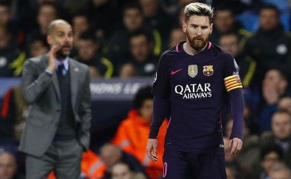 """La década del """"10"""" y del FC Barcelona"""