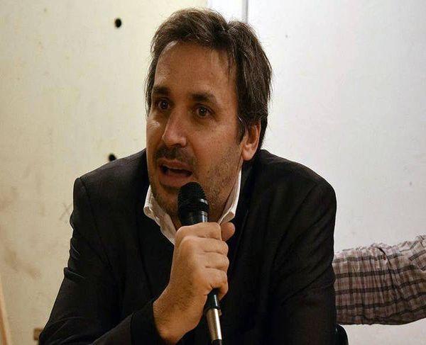 JUSTICIA: Caso D'Alessio: la cámara de Mar del Plata cree que la banda es de la AFI