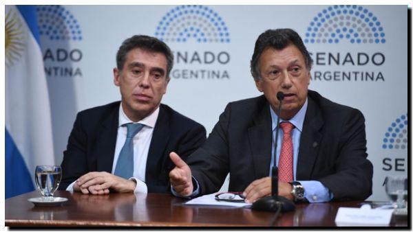 ELECCIONES 2019: La oposición y la justicia rechazan la idea del Gobierno de suspender las primarias