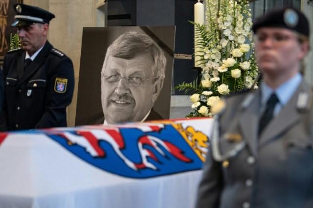 EL MUNDO: Alemania teme un brote de terrorismo de extrema derecha